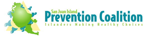San Juan Island Prevention Coalition
