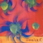 DSCF0181_1