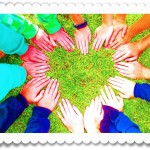 Heart Hands for Health